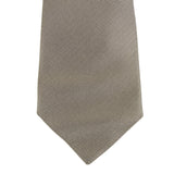 Bottega Veneta Tie Woven Silk For Men - Authentic Tie