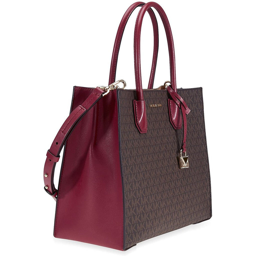 Michael Kors Mercer Kors Studio Large Convertible Tote