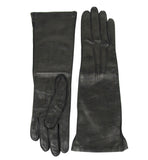 Bottega Veneta Long Gloves Leather For Women