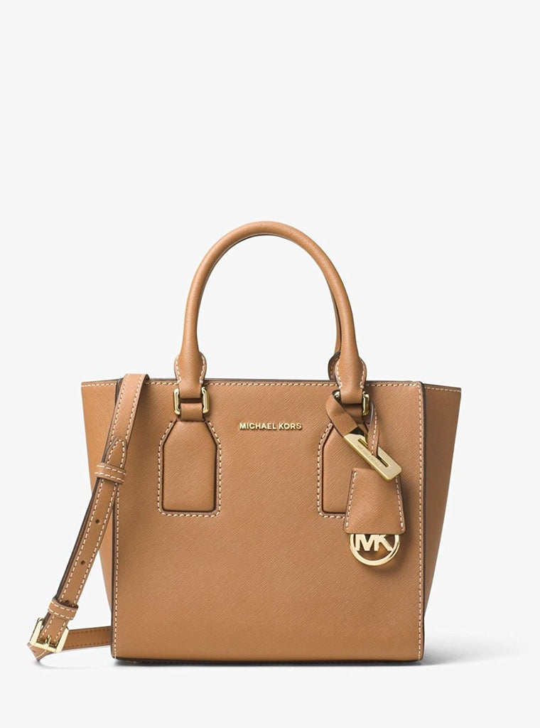 Michael Kors Messenger Bag Selby Medium For Women