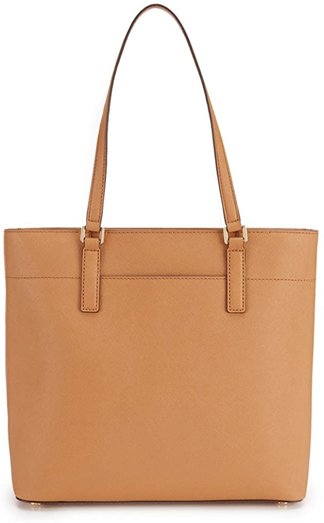 Michael Kors Morgan Large Tote Bag For Women