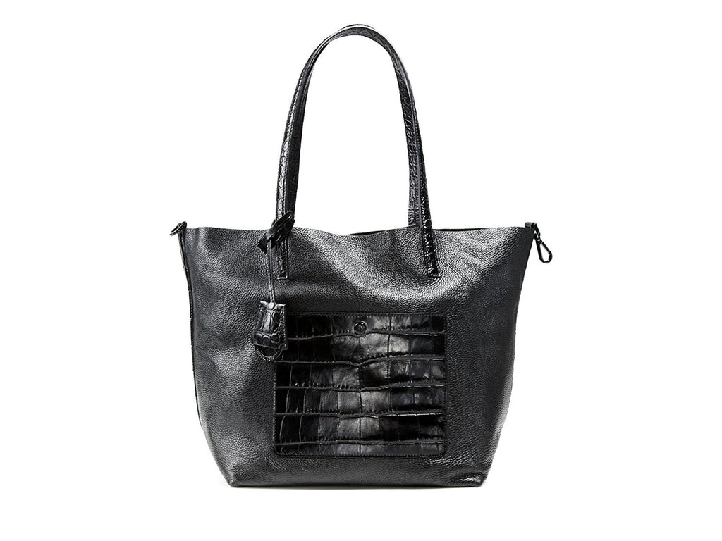 Michael Kors Grab Bag Colgate X Large - Front Look