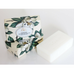 Jasmine Vintage Wrapped Soap