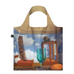 Loqi Rene Magritte's Personal Values Tote Bag