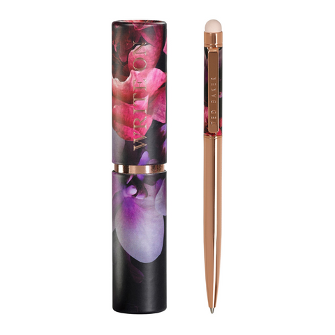 Ted Baker Arboretum Touch Screen Pen in Tube