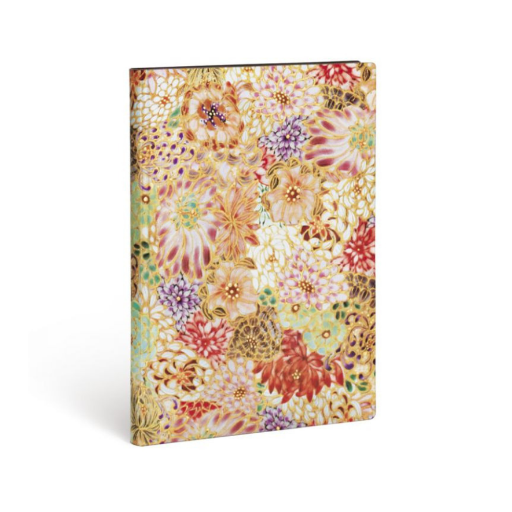 Paperblanks Kikka Midi Flexi Journal