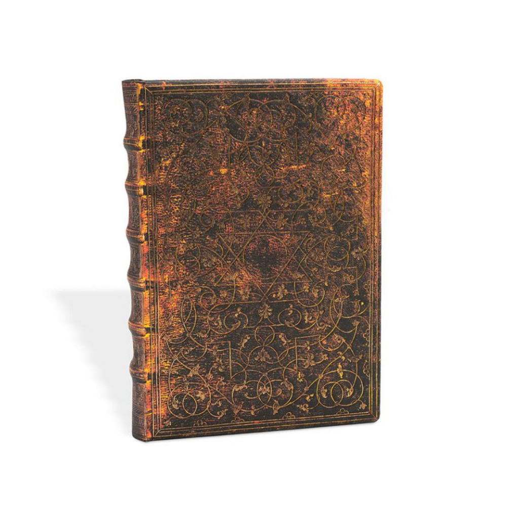Paperblanks Grolier Signature Edition Midi Journal