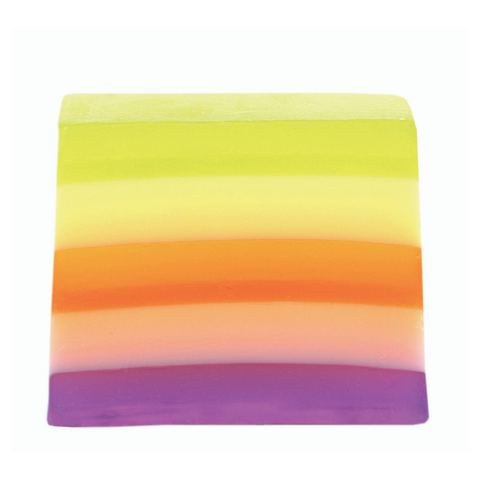 Pure Therapy Soap