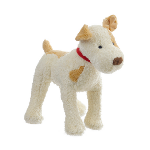 Eliot The Dog Large Soft Toy