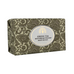 Green Tea Vintage Wrapped Soap