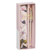 Ted Baker Pink Opal Touch Screen Pen and Pouch