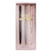Ted Baker Set of 3 Pens