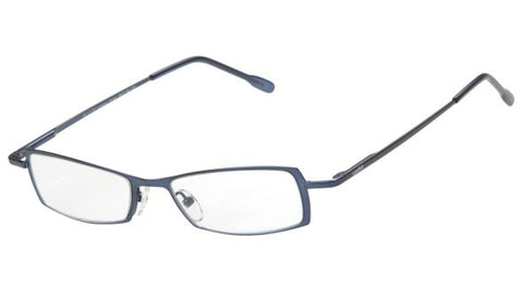 676f1fbd65d0 Navy Reading Glasses | Picasso 3 – i-Perfect