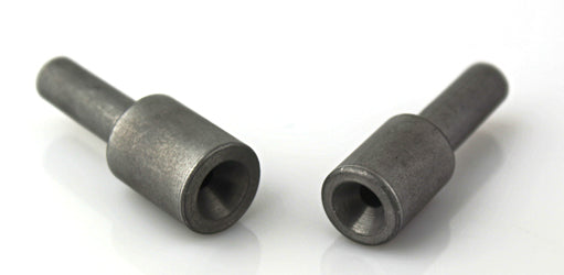 TBC Bushings for 30 Caliber Cartridge Pens