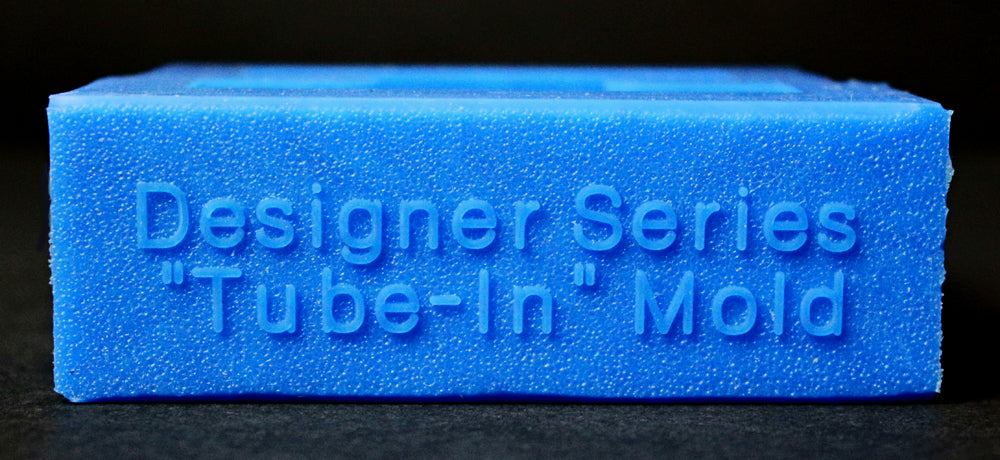 Designer Series - Blue