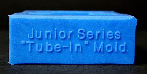 Junior Series - Blue