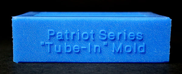 Patriot Series - Blue