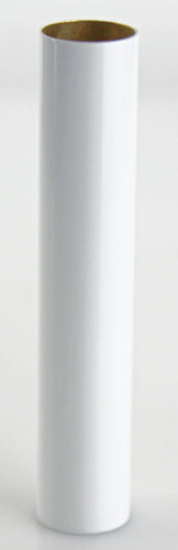 Sierra Replacement Tubes - White