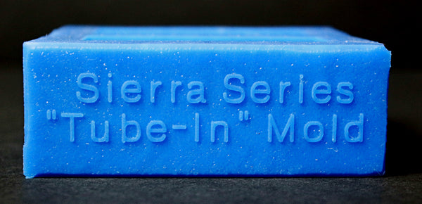Sierra Series - Blue