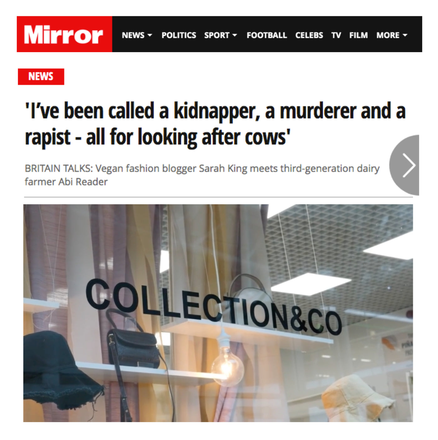 articles/Daily_Mirror_feature.jpg