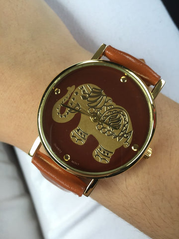 elephant-watch1