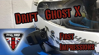 Still unsure on the Ghost X? Check this review out!