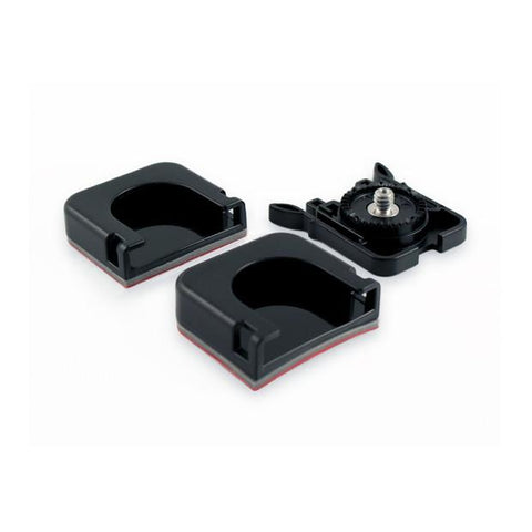 Adhesive Mount Kit - Drift Innovation Action Camera