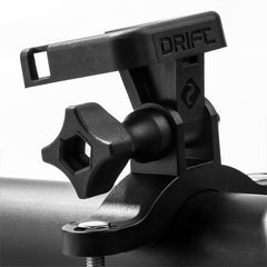 Rollbar Mount - Drift Innovation Action Camera