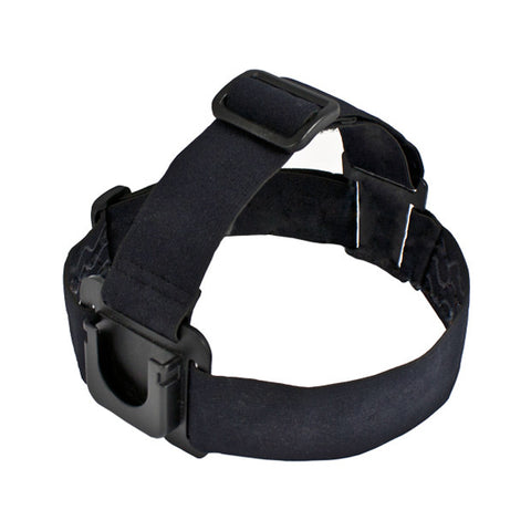 Head Strap Mount - Drift Innovation Action Camera