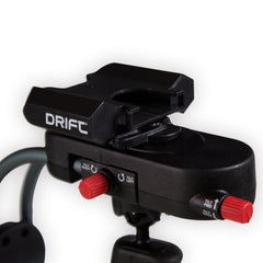 Smoothee for Drift - Drift Innovation Action Camera