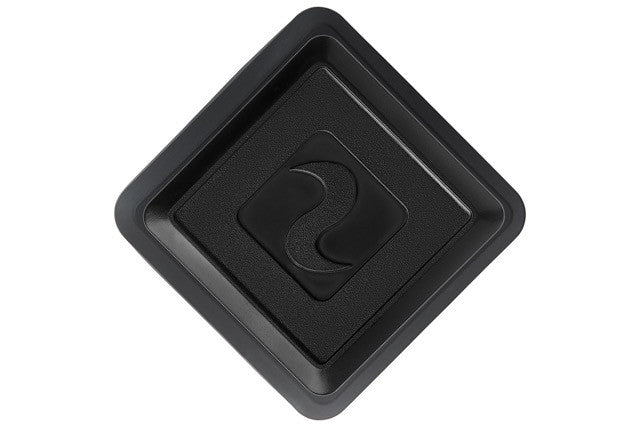 COMPASS Silicone Skin - Black - Drift Innovation Action Camera