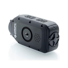 Ghost Standard Rear Hatch - Drift Innovation Action Camera