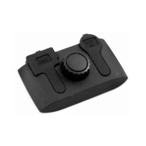 Ghost Connector Rear Hatch - Drift Innovation Action Camera