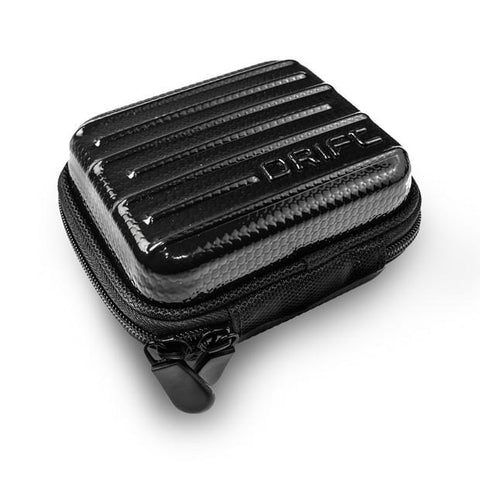 Protective Carry Case - Drift Innovation Action Camera
