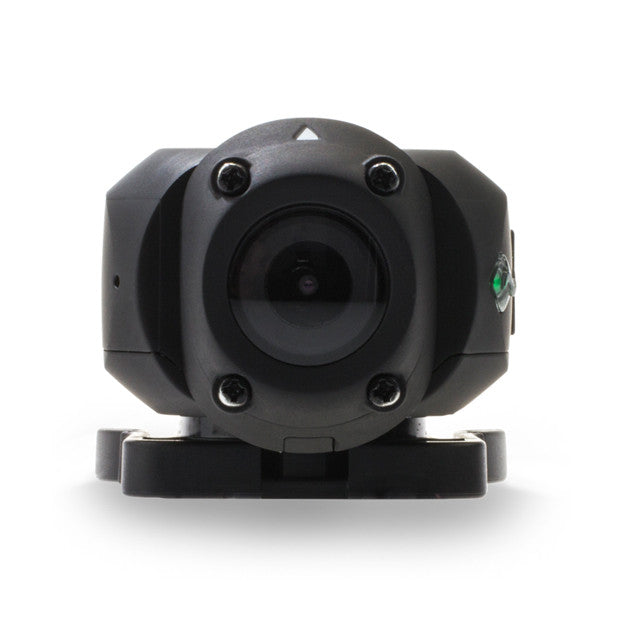 Stealth 2 Lens Kit - Drift Innovation Action Camera