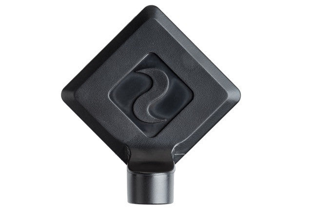 COMPASS Magnetic Tripod Adapter