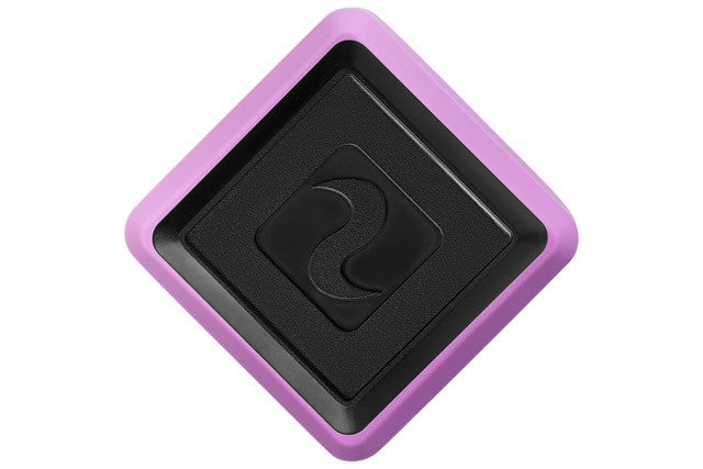 COMPASS Silicone Skin - Orchid - Drift Innovation Action Camera