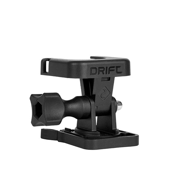 Pivot Mount - Drift Innovation Action Camera