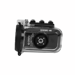 GHOST 4K Waterproof Case