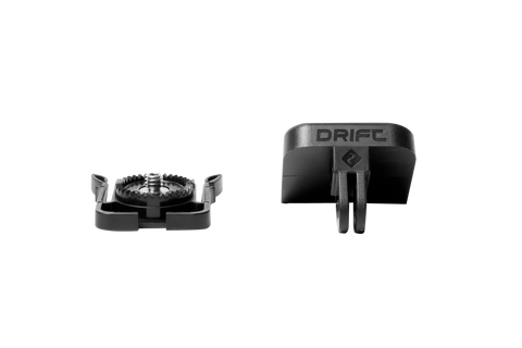 Drift Universal Adaptor