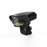 ARC 500 RC BIKE LIGHT