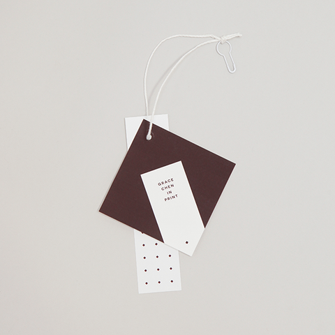 Grace Hang Tags