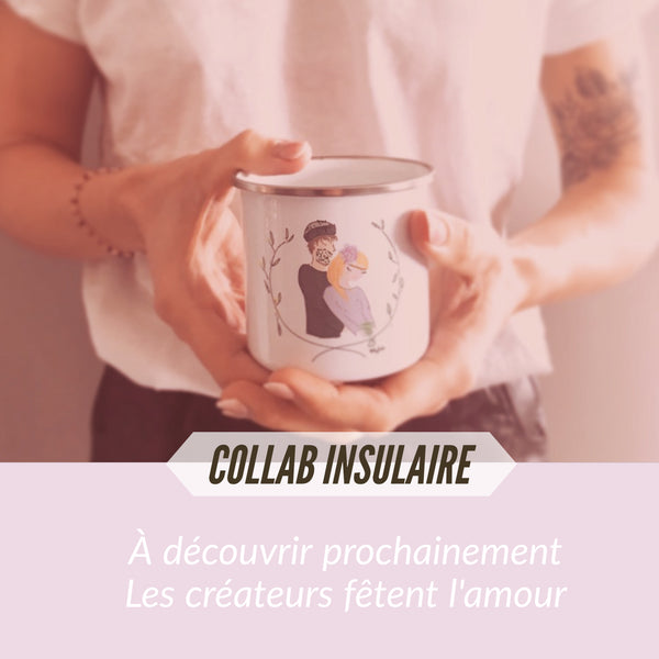 COLLAB_INSULAIRE_ELIXIRDAMOUR