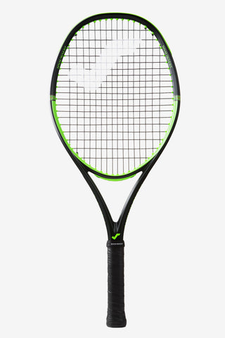 "Vitas 100 Junior 26"" (carbon)"
