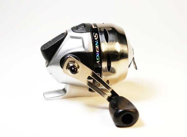Shakespeare Fishing Reel