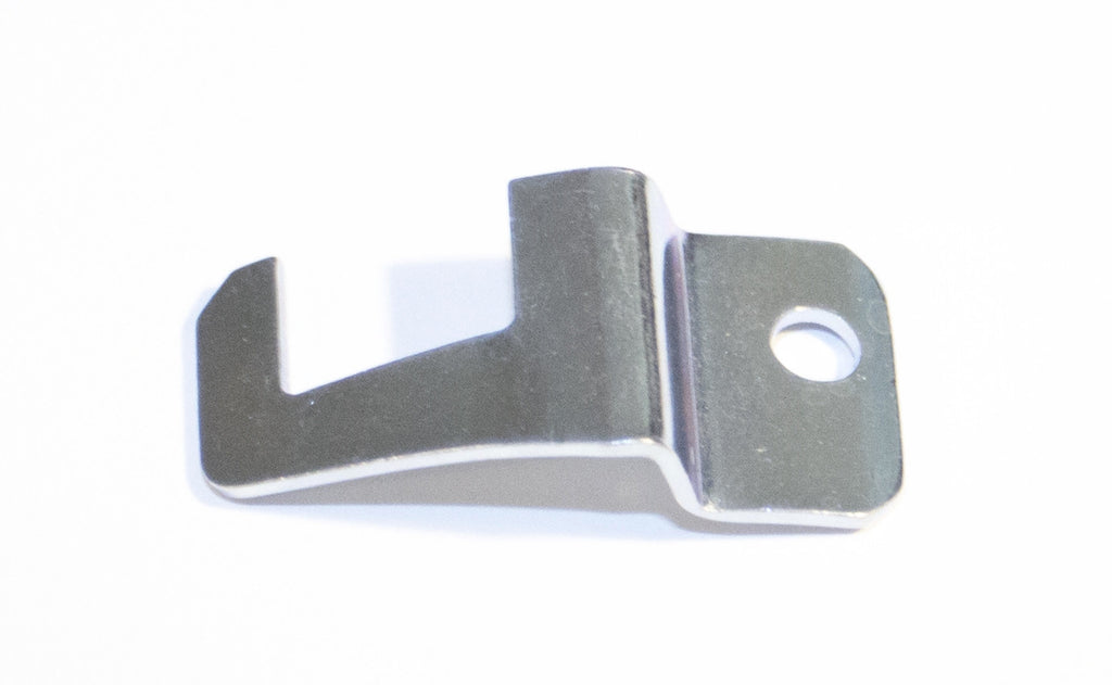 Bosch Distributor Pulse Wire Retaining Clip