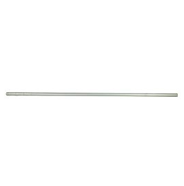 String Bar (includes 1 string bar, washer and stud)