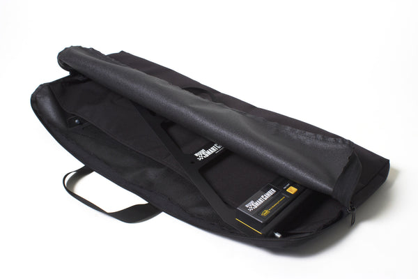 SmartCamber Carrying Case