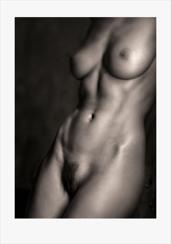 TH2015-1615 - Torso, [product_type) - Thomas Holm Photography - CommandoArt.com