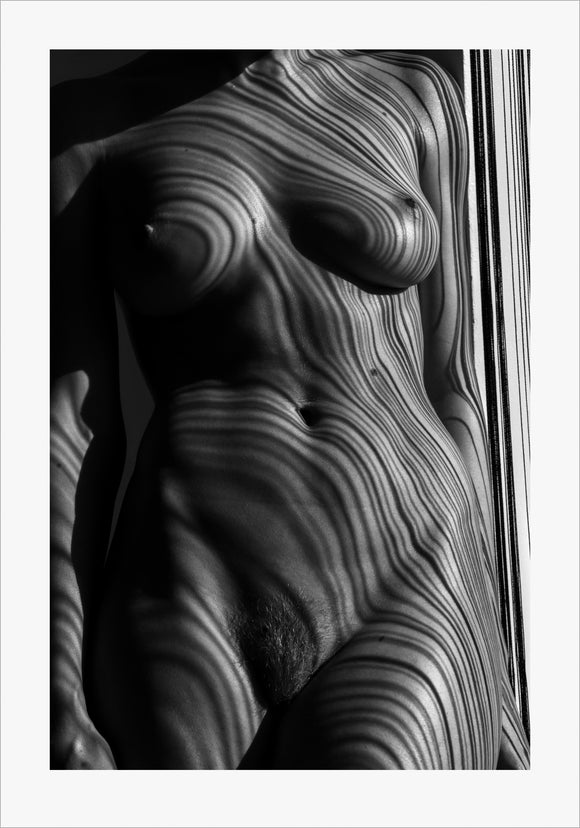 TH2015-1629 - WOMAN, [product_type) - Thomas Holm Photography - CommandoArt.com